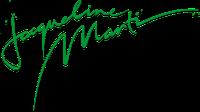 Jacqueline Marti-Scholtens Logo